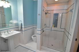 charming tile ideas for bathroom. Bathroom Wall Tile Ideas For Small Bathrooms And Charming Modern Tiles 2018