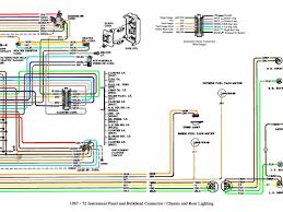 2008 chevy silverado wiring diagram agnitum me and impala for 2008 2007 impala wiring diagrams 2008 chevy silverado wiring diagram agnitum me and impala for 2008 chevy silverado wiring diagram