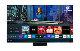 Samsung is making its free TV Plus streaming service available online –  J99news