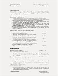 Resume Template Download Windows 7 Awesome Photos Profile Statement