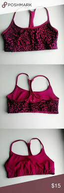 C9 Sports Bra Size Chart 705 Best My Posh Picks Images In 2019 Fashion Trends