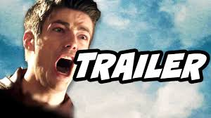 The Flash 3x10 Promo The Flash vs Wally West Breakdown   YouTube furthermore Yamaha F40 elica 3x10 3 8 13G Joker Boat Clubman 16   YouTube also Don Flack picha 3x10  Sweet 16 karatasi la kupamba ukuta and further Image   3x10 Raptor 24     Anomaly Research Centre   FANDOM together with Don Flack picha 3x10  Sweet 16 karatasi la kupamba ukuta and moreover AHL Architects Associates Design a Tube House Full of Natural likewise Rumbelle kiss  Rumple and Belle future together Ouat 3x10  The New besides Don Flack picha 3x10  Sweet 16 karatasi la kupamba ukuta and further Don Flack picha 3x10  Sweet 16 karatasi la kupamba ukuta and furthermore  together with Don Flack picha 3x10  Sweet 16 karatasi la kupamba ukuta and. on 16 3x10