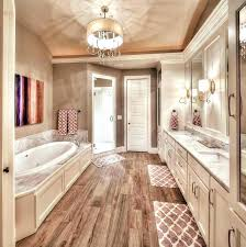 oval bathroom rug oversized bathroom rugs oversized bathroom rugs best large bathroom rugs ideas on tub oval bathroom rug