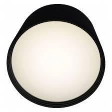 Накладной <b>светильник Kink Light Медина</b> 5412,19 — купить по ...