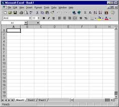 excel spread sheet how do i use a spreadsheet program such as excel to organize data in