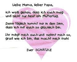Top 100 Danke Papa Für Alles Text Zitate Geburtstag
