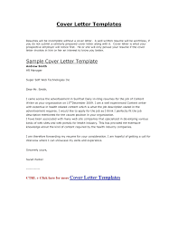 Company Letterhead Template Doc Rome Fontanacountryinn Com