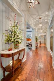dc metro hallway lighting fixtures with glass shade hall traditional and cove molding star pendant light