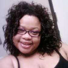 LaToya Kinney Photos on Myspace