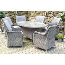 outdoor dining set seats 10 jarrah outdoor dining chairs outdoor dining set with lazy susan outdoor dining set ideas