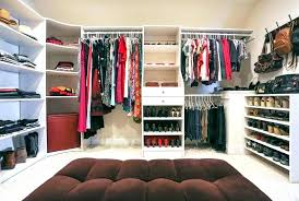 costco closet systems organizer installation service custom