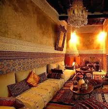arabian home decor arabian home decorating ideas