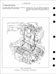 1978 cb750 wiring diagram images 1000 images about bike build cb250 nighthawk wiring diagram diagrams u0026 schematics ideas