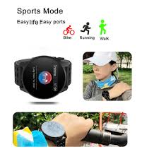 sunroad men woman digital sports