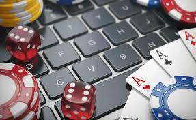 The Trusted Indo Bandar QQ Poker Pkv Online Gambling Site News