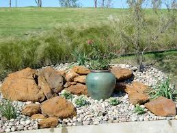 Small Picture Designing A Small Rock Garden 18 Simple Small Rock Garden