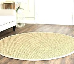 menards outdoor rugs outdoor rugs outdoor rugs 9 round rug outdoor area rugs inside designs indoor menards outdoor rugs