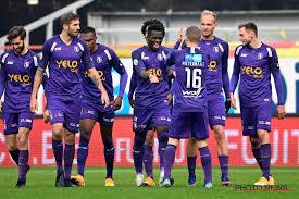 De inhaalwedstrijd tussen Beerschot en Cercle Brugge zal 13 januari om  18u30 doorgaan in plaats van 20u45 - Voetbalnieuws