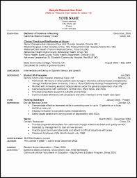 rn resume objective new grad rn resume objective new sample resume new grad nurse