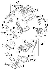 parts com® audi a8 quattro engine parts oem parts 2007 audi a8 quattro l v8 4 2 liter gas engine parts