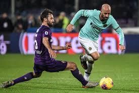 Notizie Inter, infortunio Borja Valero: condizioni e tempi ...