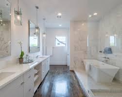 bathroom design houston. Beautiful Houston Bathroom Design Houston  Robaxin25us Riditco Intended Bathroom Design Houston O