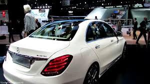 BRABUS 6x6 700 INTERIOR OPTIONS Mercedes G 63 6x6 AMG 2015 BRABUS ...