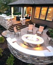 outdoor home depot fireplace glass gas fire pit home depot canada portable