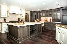 average cost to paint kitchen cabinets. Spray Paint Kitchen Cabinets Pressionally Average Cost To . H