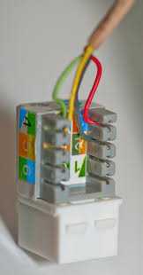 leviton cat6 jack wiring diagram boulderrail org Cat6 Socket Wiring Diagram leviton cat6 jack wiring diagram cat6 jack wiring diagram