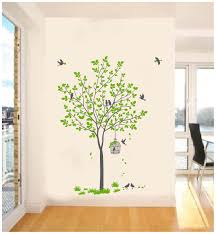 Wall Art Décor – Buy Wall Stickers ...