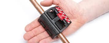 copper pipe leak repair. Exellent Leak KIBOSH Throughout Copper Pipe Leak Repair