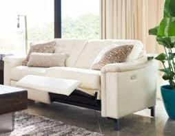 Bedroom:La Z Boy Bedroom Sets Bedroom Furniture | La Z Boy For Fetching Lazy