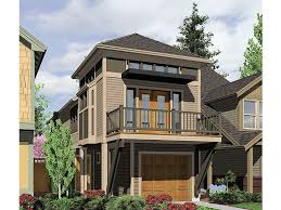 Plan H    Find Unique House Plans  Home Plans and Floor    Zero Lot Line Home Plan  H