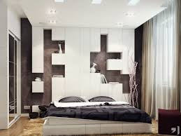 Bedroom 18 Beautiful Bedroom Designs With Creative Storage Ideas