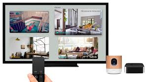 withings_home_apple_tv Withings Home Review: New Apple TV App and Baby Monitor Features
