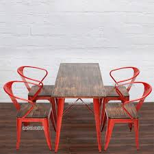special interior and furniture decor luxurious gorgeous cafe table and chair sets caferestaurant set chairs