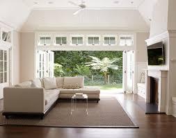 light living room furniture. best 25 the lounge ideas on pinterest lighting furniture and chair light living room r