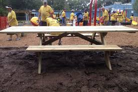 ada picnic table 1