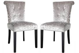 velvet dining room chairs. Full Size Of Chair:superb Velvet Dining Room Chairs Set Chair Covers Black Table Grey