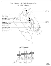 fender stratocaster noiseless wiring diagram wiring library fender vintage noiseless pickups wiring diagram book of fender stratocaster wiring diagram new fender wiring diagrams