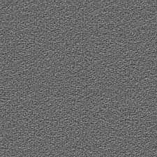 black carpet texture seamless. Seamless Gray Carpet Texture Black