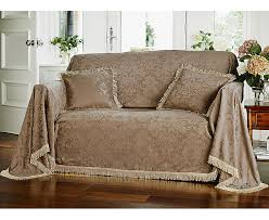 large throws fantastic throws for sofas with sofa armchair scotts on large throws for sofa home
