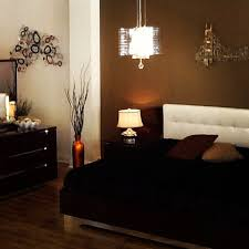 creative creations lighting.  Creations Creative Creations Lighting Love The Look Of This Room Exquisite At  Lighting On Creative Creations Lighting G