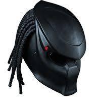 airbrushed motorcycle helmets by rekairbrush motorcycle helmet