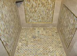 Small Picture 10 best Bathroom tile images on Pinterest Bathroom tiling