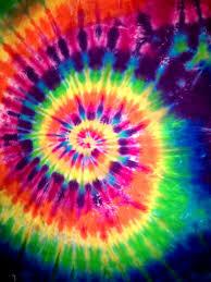 rainbow tie dye backgrounds rainbow tie dy 768x1024
