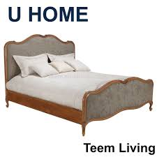 single bed designs. Children Wooden Double Bed Designs, Designs Suppliers And Manufacturers At Alibaba.com Single