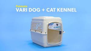 Petmate_varidogcatkennel_pet_r0_v1