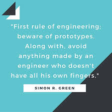 Engineering Quotes 77 Stunning Top Ten Engineering Quotes Product Handling Concepts